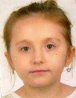 KORSZLA Oliwia