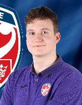 KORUS Andrzej