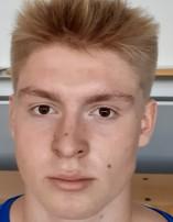 OLSZEWSKI Hubert