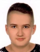 PŁAWIAK Piotr
