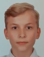 SOBOLEWSKI Dominik