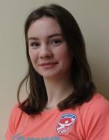 WOLNY Martyna