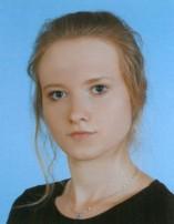 KUTYBA Katarzyna