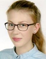 TRZASKA Katarzyna
