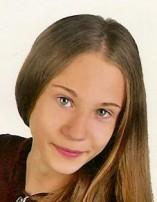 LEWANDOWSKA Martyna