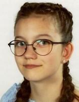 WICHOWSKA Oliwia