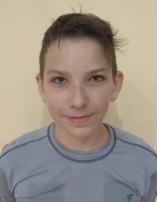 KWIECIŃSKI Piotr