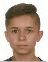 KOCHANOWSKI Aleksander
