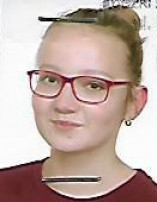 CHOJNACKA Olga