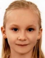 SIUBDZIA Lena
