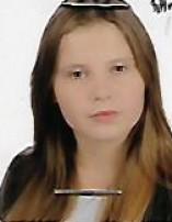 WERESZKA Katarzyna