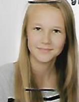 STANICKA Agnieszka