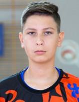 KUCHARSKI Igor