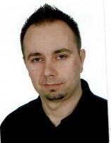 PANCER Przemysław