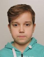 MATUSZEWSKI Maciej
