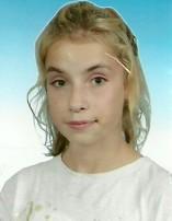 BANAŚ Magdalena