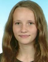 GONDZIK Weronika