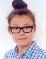 CIESIELSKA Natalia