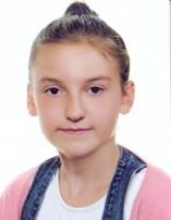 WASILEWSKA Oliwia