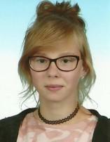 KLEINOWSKA Katarzyna