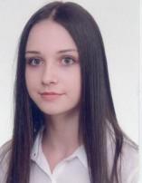 BŁONIARZ Natalia