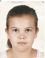 SAMSON Natalia