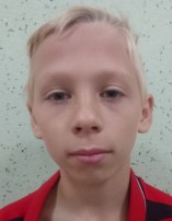 KURA Marcin