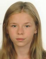 DWORAKOWSKA Oliwia
