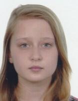 STANISŁAWSKA Natalia
