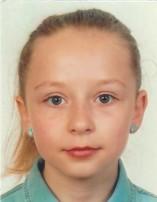 SAROTA Matylda