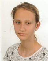MARSZAŁEK Anna