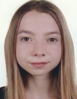 ŁUKASIEWICZ Izabela