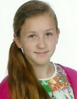 RYTEL Małgorzata