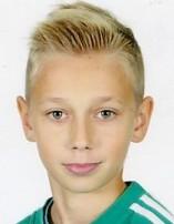 SUSKA Michał