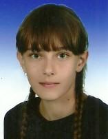 ISBRANDT Nina