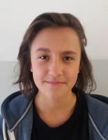 OLECH Magda