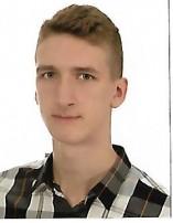 WILK Hubert