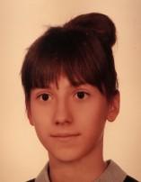 RÓŻYCKA Katarzyna