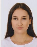 TACIUCH Milena