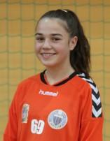 MITURA Martyna