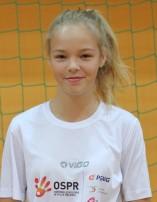 NYCZ Martyna
