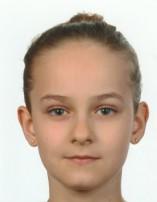FULBISZEWSKA Oliwia