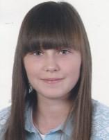 JURGA Martyna