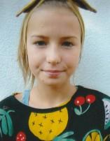 BORKIEWICZ Hanna