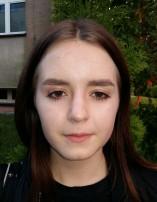 BEDNARZ Julia