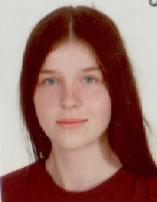 KUZON Olga