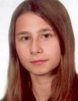 MOTYLEWSKA Nikola