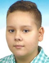 BOROWSKI Aleksander