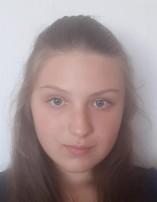 JURECZKO Zuzanna