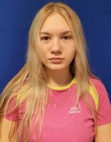 MORAWSKA Natalia